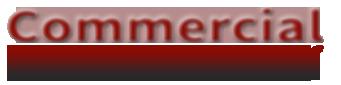 CommercialHeader