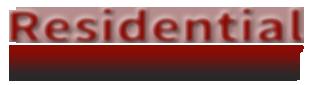 ResidentialHeader